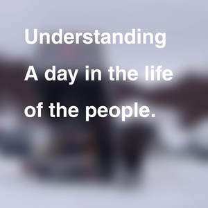 day in life 3.jpg