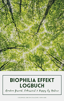 Biophilia Effekt Logbuch.png
