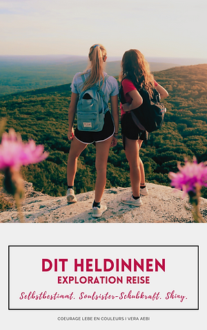 Visual_DIT Heldinnen Exploration Reise(1).png