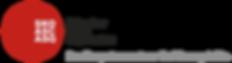 Logo_SKO-claim.png