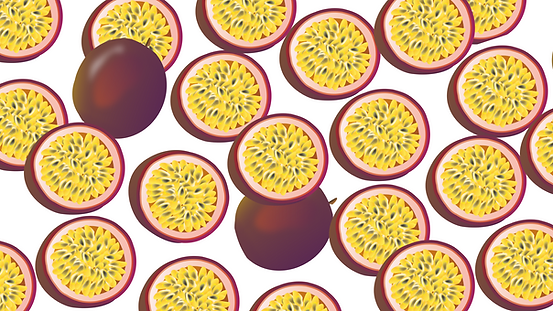PassionFruit_WildWomen_dicht.png