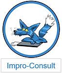 Logo_Impro-Consult.jpg