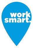 Logo_Work-Smart-Initiative.jpg