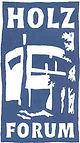 Logo Holzforum.jpg