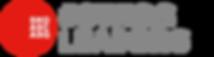 Logo_SKO-Swissleaders.png
