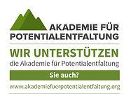 Logo_AkademiefuerPotentialentfaltung.jpg