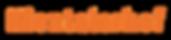 Logo_Kientalerhof_orange.png