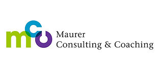 Logo_mcc.jpeg