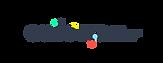 Logo_euforia.png