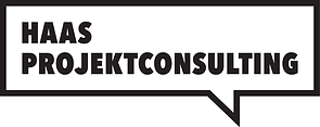Logo_Haas Projektconsulting.png