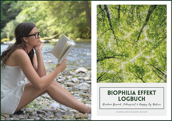 Biophilia_Logbuch.png