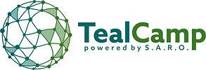 Logo_TealCamp.jpg