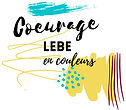 Coeurage_Logo.jpg