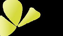 Logo_beologo-verlauf.png