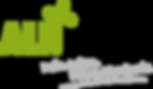 Logo_ALH.png