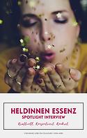 Heldinnen Essenz_Spotlight Interview.png