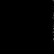 Logo_Kreatives Unternehmertum.png