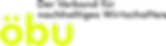 Logo_oebu.png