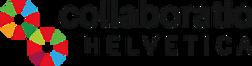 Logo_Collaboratio Helvetica.png