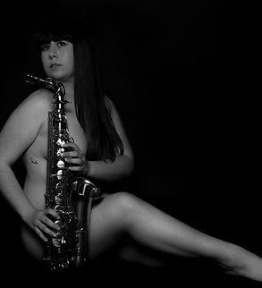 Sinfonía Al Desnudo Bncfestart