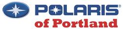 Polaris of Portland