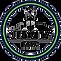 Jet City logo transparent.png