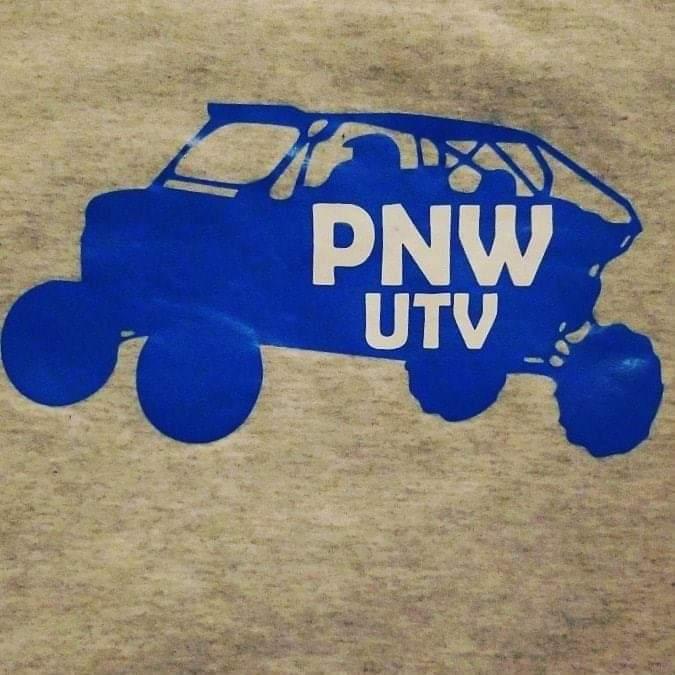 PNW UTV