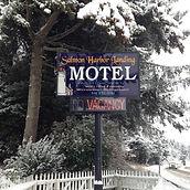 Salmon Harbor Landing Motel.jpg