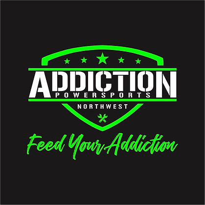 addiction powersports NW feed logo.jpg