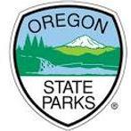 Oregon state parks.jpg