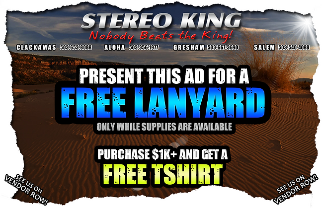 Stereo King 2019.png