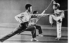 escuela kung fu toledo tai chi wushu