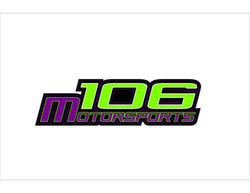 106 Motorsports