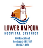 Lower-Umpqua-Hospital-Logo-with-Address-
