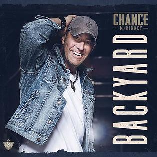 Chance McKinney BACKYARD Tour.jpg