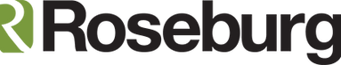 Roseburg_Forest_Products_logo.png