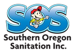SOS-logo_vertical-blacktext.png