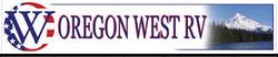 Oregon West RV