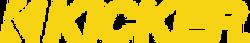 Kicker logo