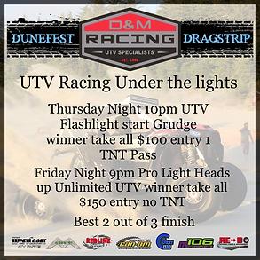 UTV racing under the lights.png
