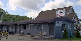 Harbor View Motel.jpg