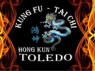 toledo tai chi kung fu wushu blog noticias hong ku