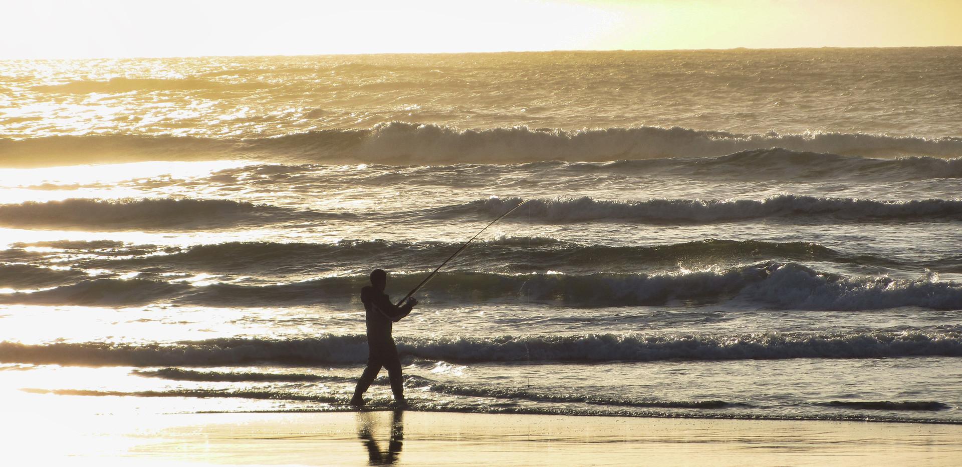 Fishing the Surf.jpg