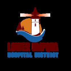 LUH logo