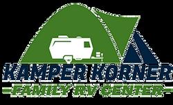 kamperkornerrvs-logo