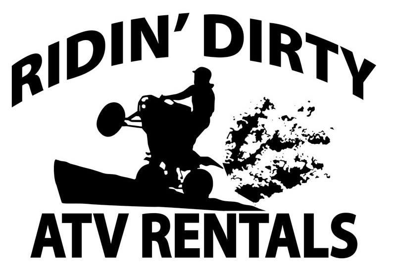 ridin-dirty-rentals