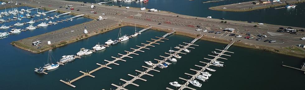 Salmon Harbor Docks.jpg