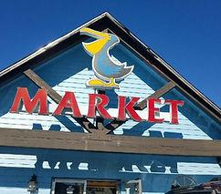 Pelican Market.jpg