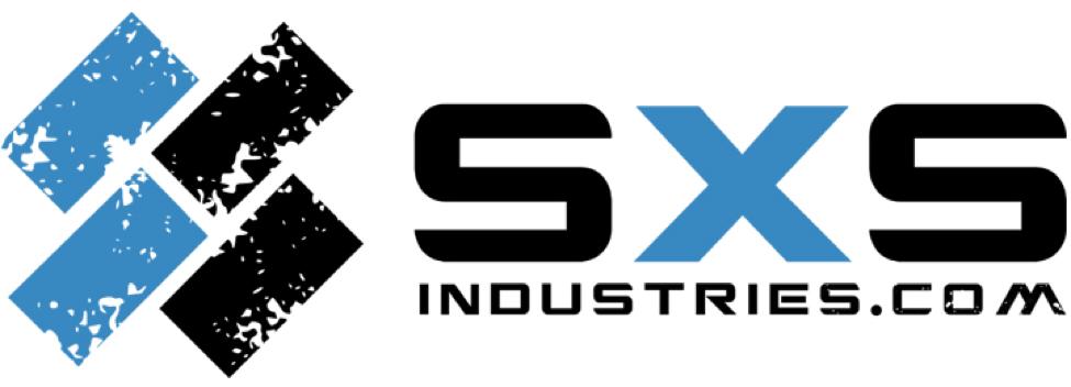 SXS Industries