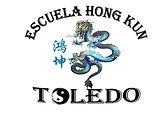 kung fu toledo wushu escuela olias